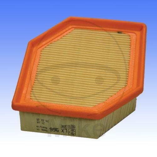 Air Filters Mahle LX 966