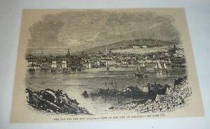 1880-magazine-engraving-VIEW-OF-THE-CITY-OF-HALIFAX-Nova-Scotia