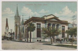 card-Jacksonville-Florida-Public-Library-A39