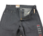 NEW-DISCONTINUED-MEN-LEVIS-504-REGULAR-STRAIGHT-JEANS-PANTS-BLACK-BLUE-GRAY thumbnail 9