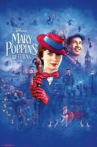 MARY-POPPINS-RETURNS-CHARACTER-COLLAGE-POSTER-22x34-MOVIE-17489