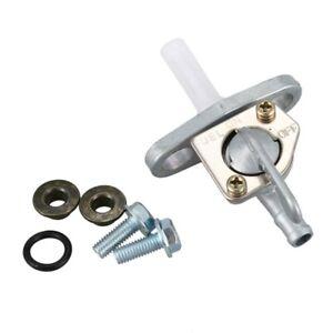 Vannes-De-Carburant-Robinet-Et-Joint-Torique-Pour-Honda-80-07-Cr125-R-Cr250-N4D8