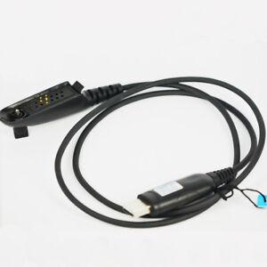 MOTOROLA GP340 USB PROGRAMMING CABLE WINDOWS 8 DRIVERS DOWNLOAD