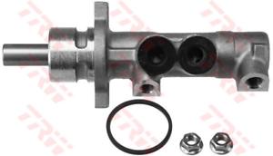 Principaux cylindre de frein-TRW pmk599