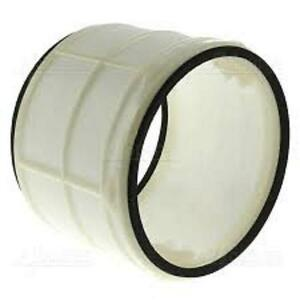 Dyson-DC23-DC23T2-DC32-Hepa-Post-Filter