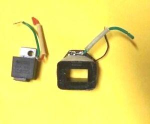 VESPA-LML-PX-T5-PICKUP-amp-CHARGING-COIL-SET