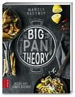 Big Pan Theory von Martin Kintrup (2016, Gebundene Ausgabe)