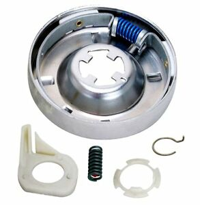 Details about Washer Clutch Assembly Kit Whirlpool Kenmore Sears Washing  Machine Parts Repair