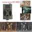 12MP-HD-Trail-Scouting-Hunting-Camera-PIR-LED-Motion-Wildlife-Night-Vision-lot thumbnail 1