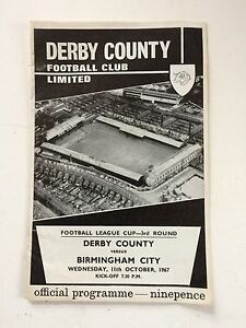 Derby-County-v-Birmingham-City-1967-68-League-Cup-3rd-Round