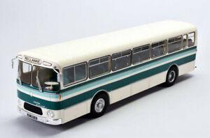 Atlas Editions échelle 1/43 AL9419L-BERLIET PHL Bus-GRAND RAID