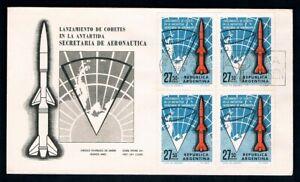 ARGENTINA-1966-FDC-27-50-Launching-a-Gamma-Centaur-rocket-in-Antarctic-2