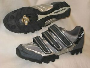 Wm Mtb chaussures 7 Usa 8 Eur V Cannondale Mixte 5 Mode Hommes c Cyclisme 40 T FOxzxdn1q