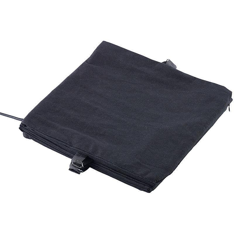 Plattenwärmer  Elektrischer XL-Tellerwärmer für bis zu zu zu 12 Teller, 120 Watt | Erschwinglich  f85c43