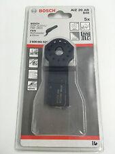Bosch 5 AIZ20AB BiM Saw Blades GOP 10.8 PMF PMF180 FEIN 2 608 661 628