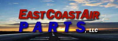 East Coast Air Parts