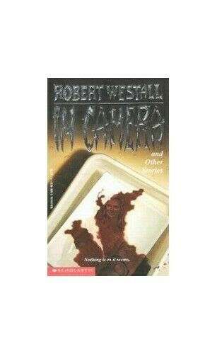 In Camera and Other Stories by Westall, Robert Book The Fast Free Shipping