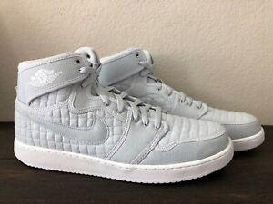 newest 7d390 f9944 Details about Mens NIKE Air Jordan AJ1 KO High OG 638471 004 Basketball  Sneakers Shoes Sz 13.5
