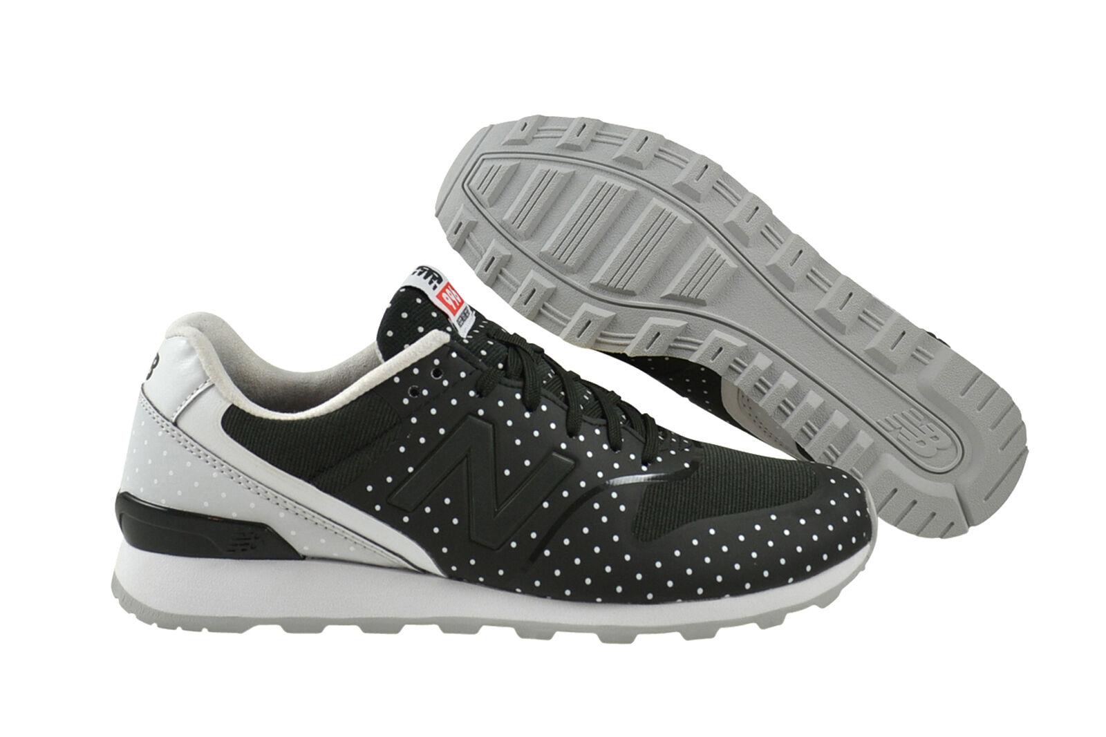New balance wr996 KB caqui zapatos zapatillas marrón