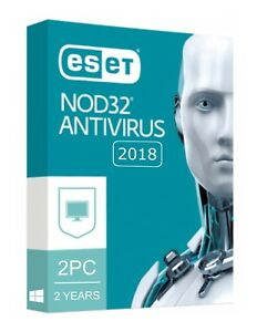 Eset-NOD32-Antivirus-2018-V11-2-PC-2-YEARS-EMAIL-DELIVERY-ACTIVATION-CODE