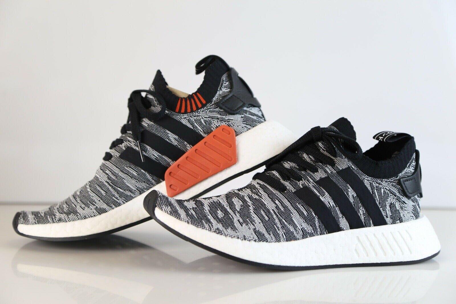 adidas boost nmd