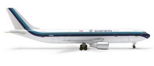 Echelle 1//500 Herpa Avion Eastern Airlines Airbus A300B4