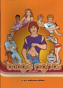 Boogie-Nights-Paul-Thomas-Anderson-DVD-2007-Mark-Walberg-Julianne-Moore