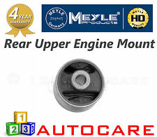 Volvo C70 S70 S80 V70 850 Meyle HD Rear Upper Engine Mount 5149434263HD