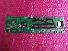 Samsung  Board AH41-01061B  PCB;HT-X20,PHENOL,2,1.6,197X330,FRONT