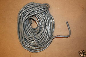 GREY-SPIRAL-CABLE-WRAP-12mm-X-25-Metre