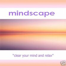 THE SPA COLLECTION - MINDSCAPE  CD
