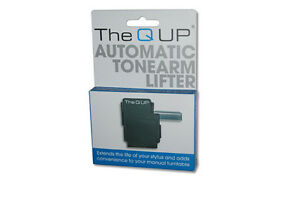 The-Q-up-Automatic-tonearm-lifter