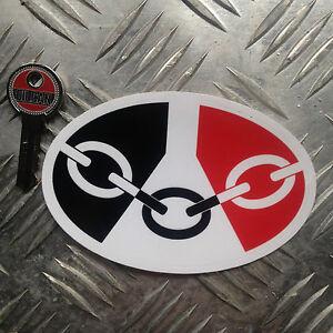 black-country-oval-car-sticker-decal-110mm-wide-x-70mm-high-INTERNAL-WINDOW