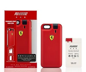 cover iphone 6s uomo