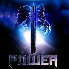 High Power Blue Laser Pen Pointer Blasting Flashlight Focus Military Burning
