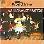 András Farkas - World Travel (Hungary/Gypsy)
