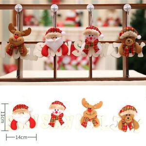 elch-brief-karten-weihnachten-haengen-weihnachtsschmuck-kleine-anhaenger
