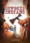 Cowboys & Indians 0814838012438 DVD Region 1