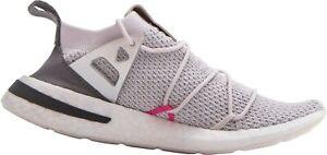 adidas Arkyn PK Boost Damen Sneaker Gr. 36-41 Sport Freizeitschuhe Schuhe NEU