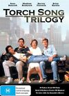 Torch Song Trilogy (DVD, 2015)