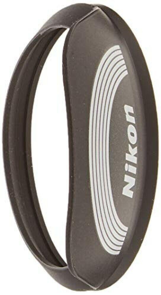 Tax-included sales Nikon Telescope Eyepiece for Nav-5sw ...
