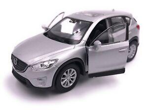Mazda-cx-5-maqueta-de-coche-auto-producto-con-licencia-1-34-1-39-colores-diferentes