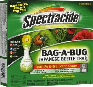 Spectracide-Bag-A-Bug-Japanese-Beetle-Trap2-56901