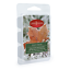 Wax-Melts-Cubes-Candle-Warmers-Scented-Fragrances-2-5-oz thumbnail 29