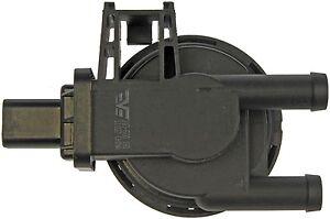 Dorman-310-500-EVAP-Leak-Detection-Pump