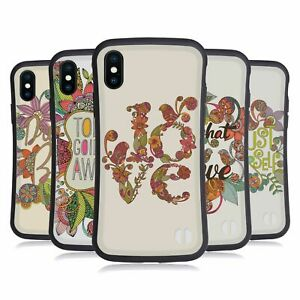 OFFICIAL-VALENTINA-TYPOGRAPHY-HYBRID-CASE-FOR-APPLE-iPHONES-PHONES