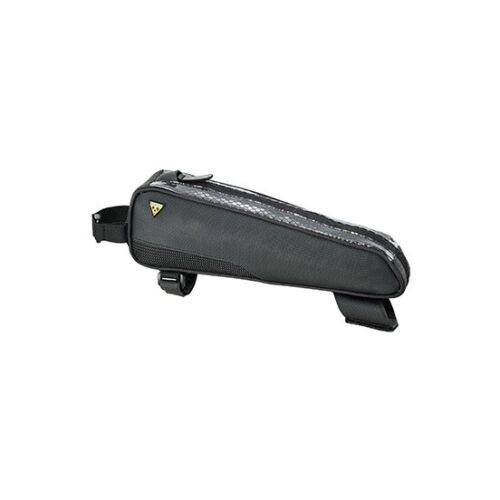 Topeak Tri Bag Large fastfuel Vélo-tube//Cadre Sac tc2302b Noir