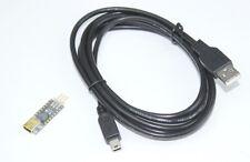 Castle Creations Link USB Programming Kit For Sidewinder 3 ESC SV3