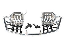 Suzuki LTR450 LTR450R ATV Pro Peg Nerf bars PSE302