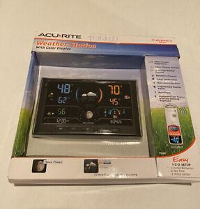 AcuRite-Digital-Weather-Station-Wireless-Outdoor-Sensor-75108